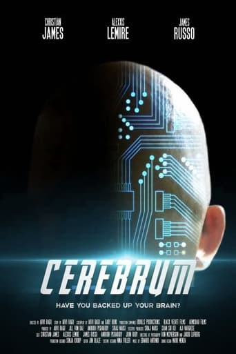 watch Cerebrum free online 2021 english subtitles HD stream