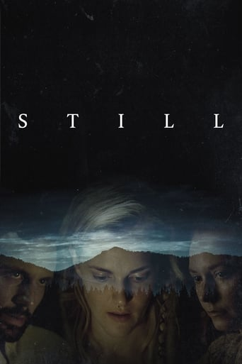 watch Still free online 2018 english subtitles HD stream