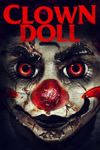 watch ClownDoll free online 2020 english subtitles HD stream