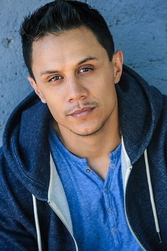 Image of Jared De' Har