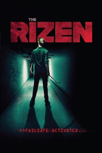 watch The Rizen free online 2017 english subtitles HD stream
