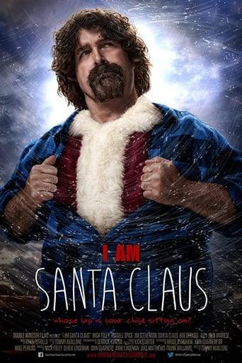 watch I Am Santa Claus free online 2014 english subtitles HD stream