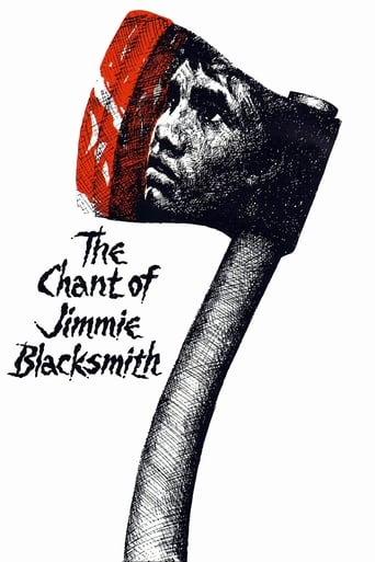 Watch The Chant of Jimmie Blacksmith (1978) Fmovies
