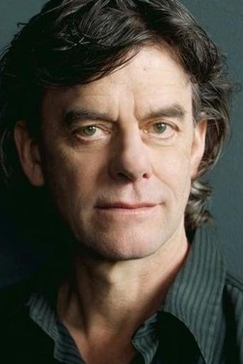 Image of Tom McCamus