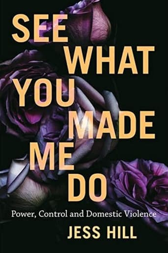 Image See What You Made Me Do - Season 1