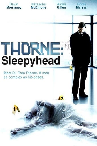 Watch Thorne: Sleepyhead (2010) Fmovies