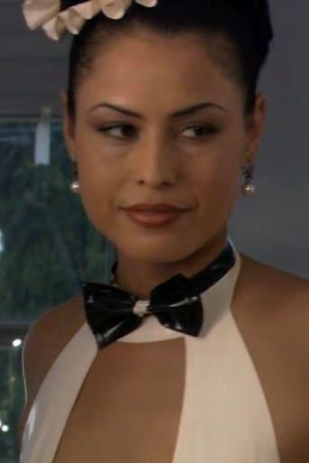 Image of Angelita Franco