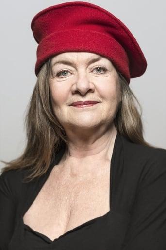 Anneli Martini