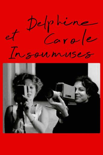 Delphine et Carole, insoumuses Torrent