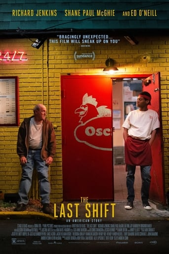 watch The Last Shift free online 2020 english subtitles HD stream