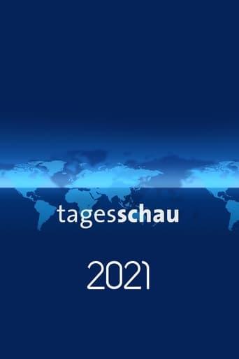 Season 2021