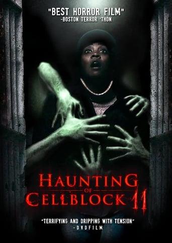 watch Haunting of Cellblock 11 free online 2014 english subtitles HD stream