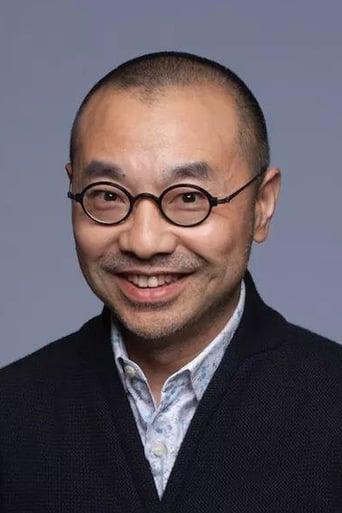 Image of Liu Yiwei