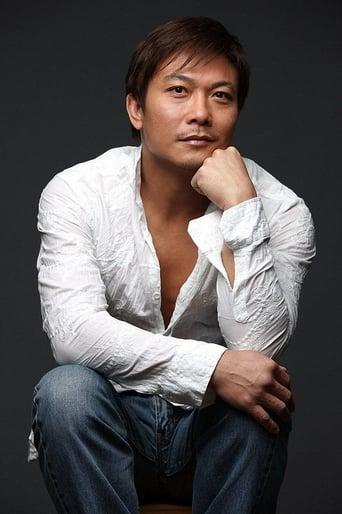Image of Chin Siu-Ho