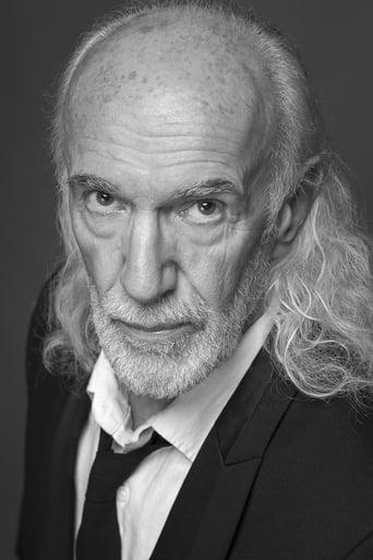 Image of David Gant