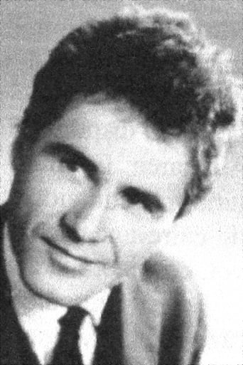 Constantin Bîrliba