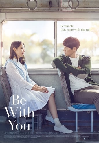 watch Be with You free online 2018 english subtitles HD stream