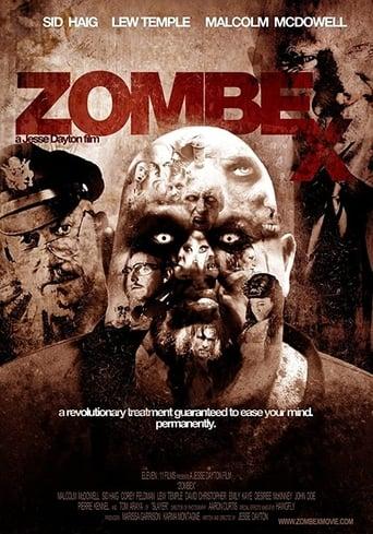 watch Zombex free online 2013 english subtitles HD stream