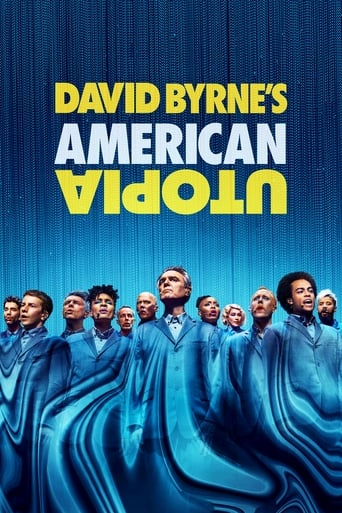 watch David Byrne's American Utopia free online 2020 english subtitles HD stream