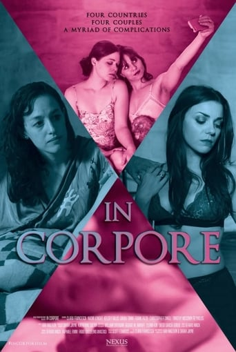 Watch In Corpore (2020) Fmovies