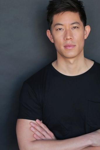 Roy Huang
