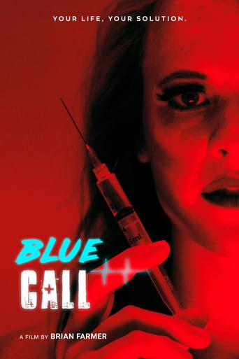 watch Blue Call free online 2021 english subtitles HD stream