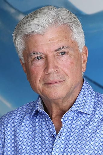 Image of Steve Heinz