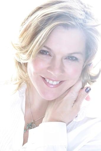 Image of Janie Dee