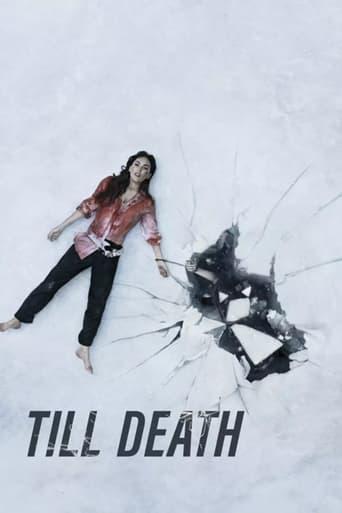 watch Till Death free online 2021 english subtitles HD stream