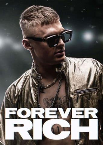 Forever Rich Torrent