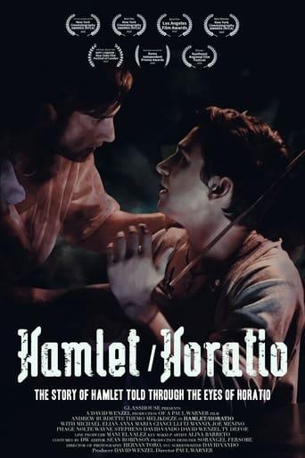 watch Hamlet/Horatio free online 2021 english subtitles HD stream