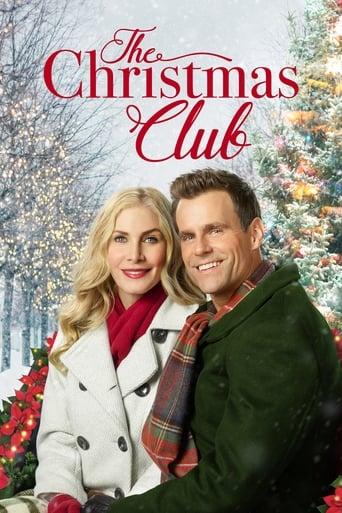 watch The Christmas Club free online 2019 english subtitles HD stream