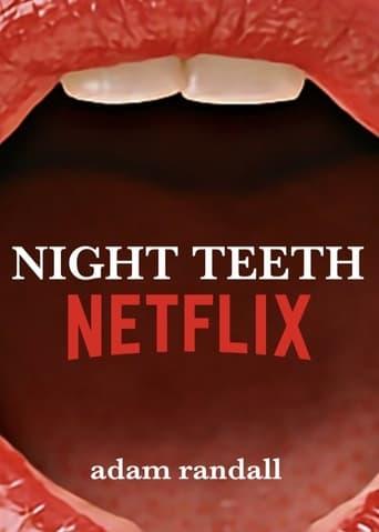 Night Teeth Torrent