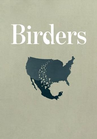 watch Birders free online 2019 english subtitles HD stream