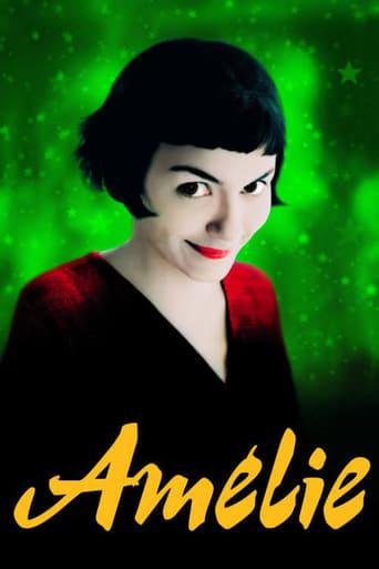Amélie (2002)