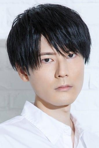 Image of Koki Uchiyama