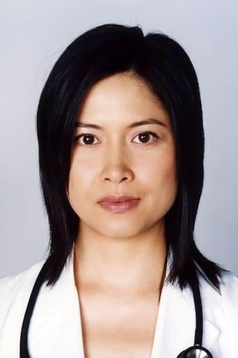 Image of Maggie Shiu