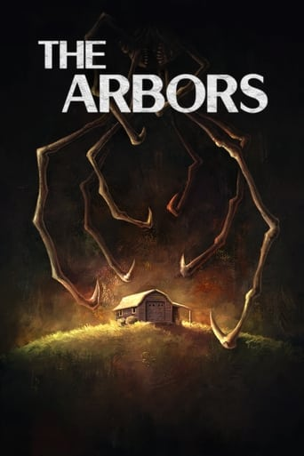watch The Arbors free online 2021 english subtitles HD stream