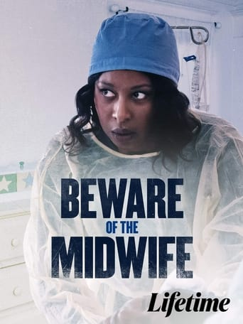 Watch Beware of the Midwife (2021) Fmovies