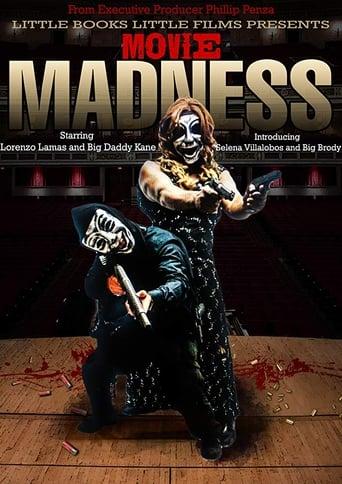 Movie Madness