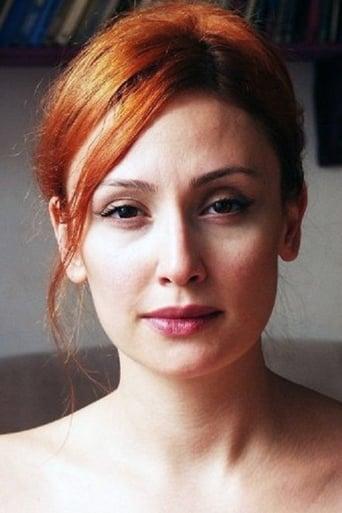 Gülçin Santırcıoğlu