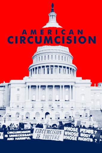 watch American Circumcision free online 2017 english subtitles HD stream