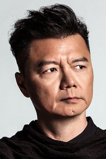 Image of Ai Wai