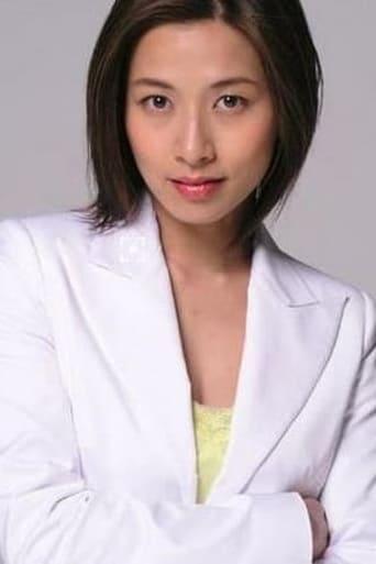 Image of Teresa Mak