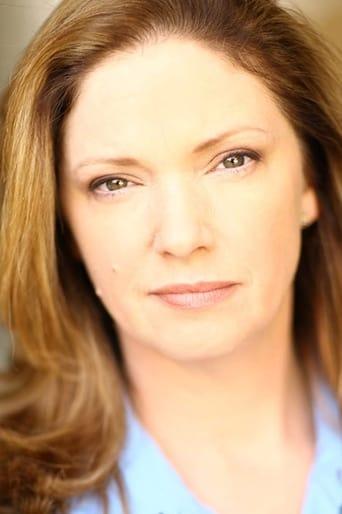 Image of Lara Grice