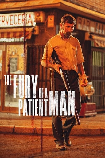 watch The Fury of a Patient Man free online 2016 english subtitles HD stream