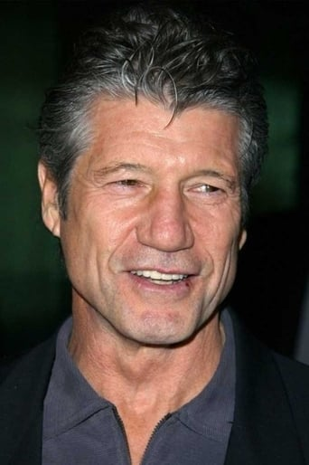 Image of Fred Ward