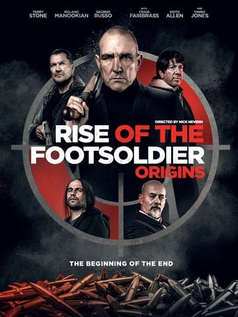 watch Rise of the Footsoldier: Origins free online 2021 english subtitles HD stream