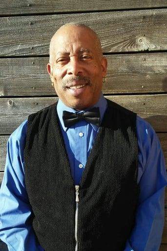 Calvin David Jones III