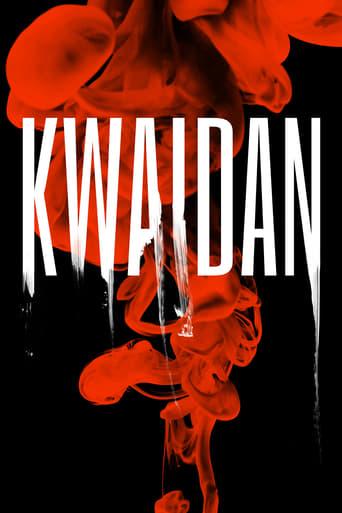 Kwaidan (1965)